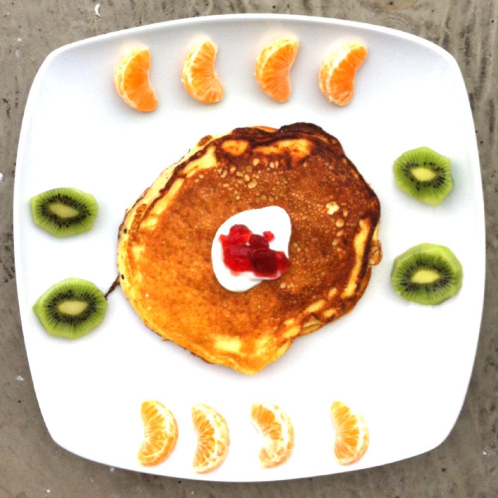 protein pancakes inspiration4fitness. Black Bedroom Furniture Sets. Home Design Ideas