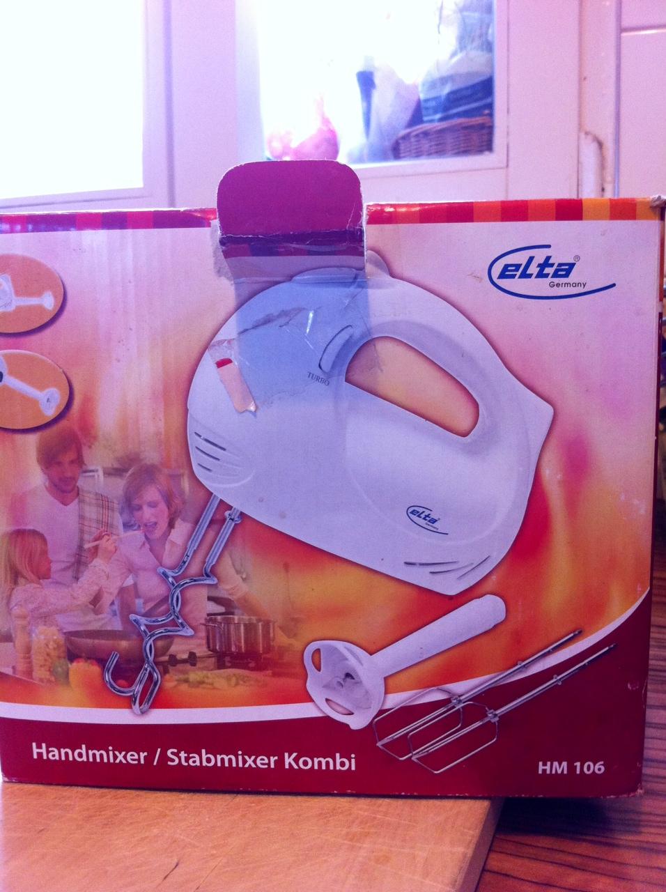 Nützliche Küchengeräte - inspiration4fitness