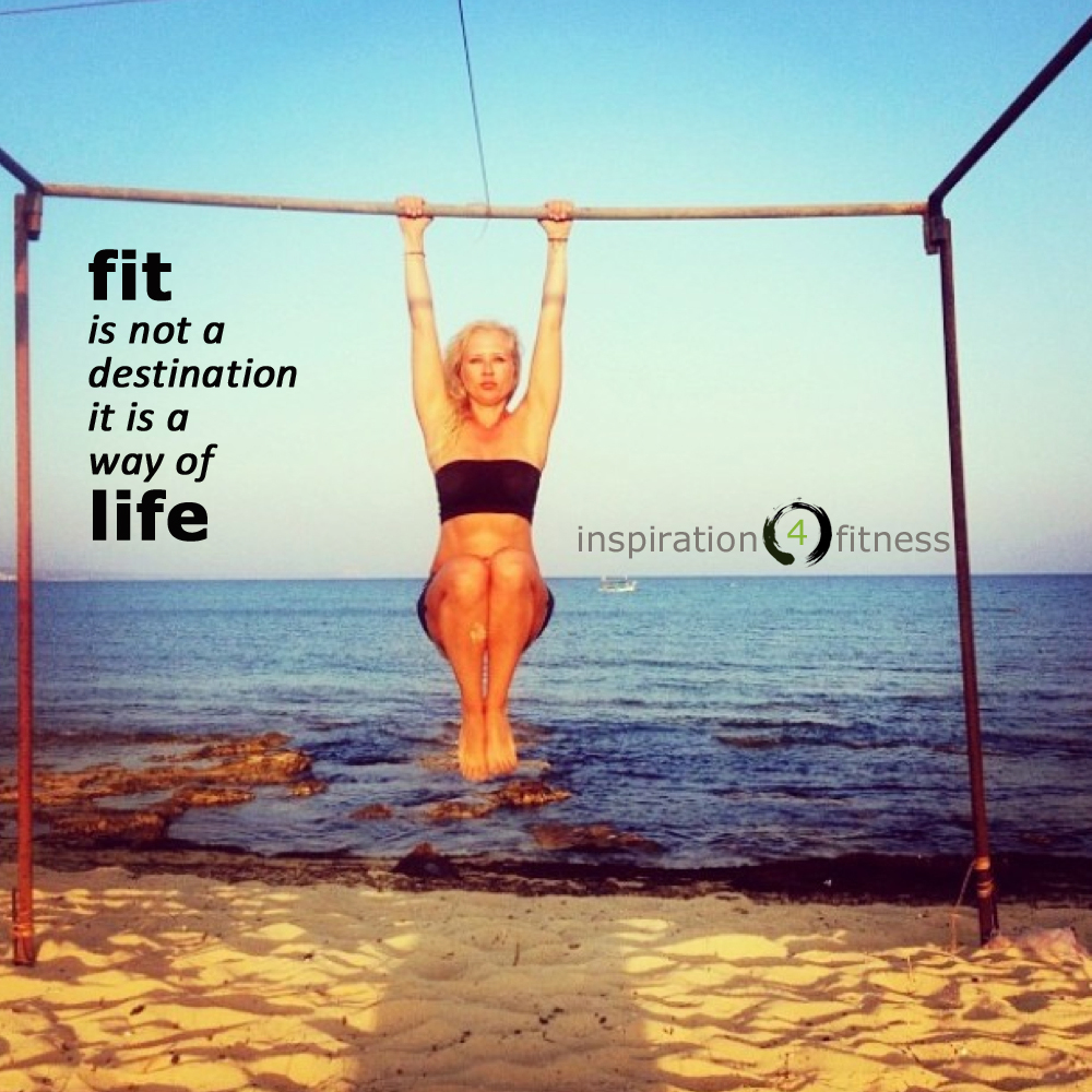 Motivationssprüche Fitness | Jtleigh.com - Hausgestaltung ...