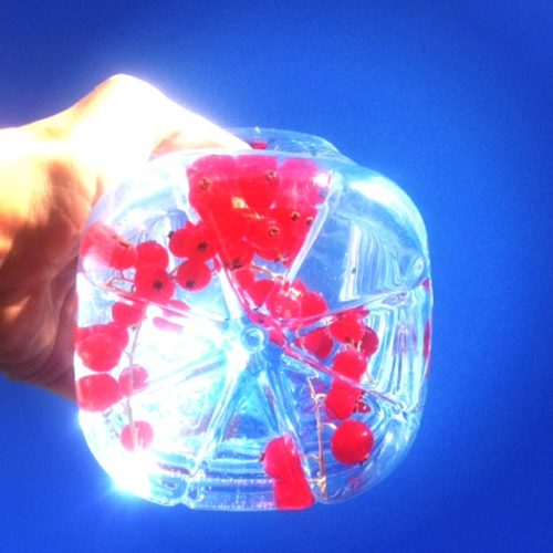Tipps & Tripps um mehr Wasser zu trinken