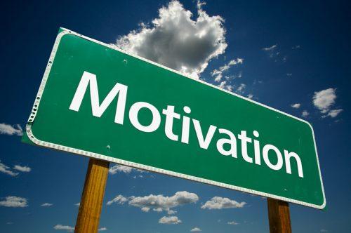 """Motivation"" Fitness"