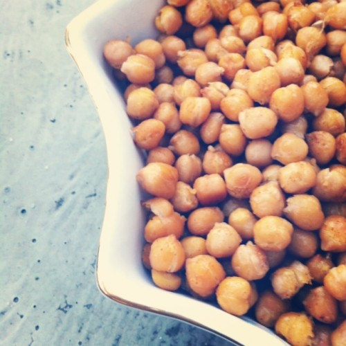 20 gesunde Snacks unter 200 Kalorien