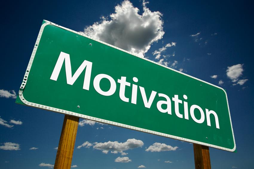 10 tipps tricks f r mehr motivation inspiration4fitness. Black Bedroom Furniture Sets. Home Design Ideas