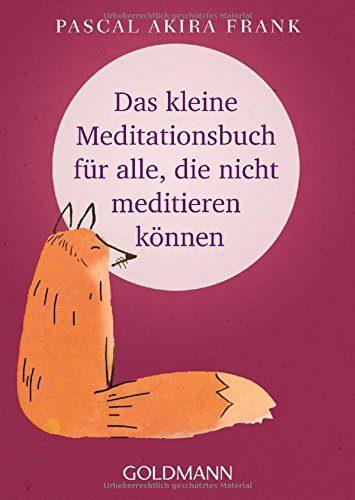 Meditationsbuch